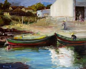 galeria6